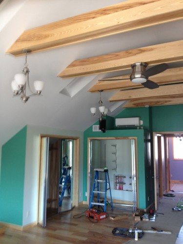 Higgins Professional Pittsburgh Commercial Painters And